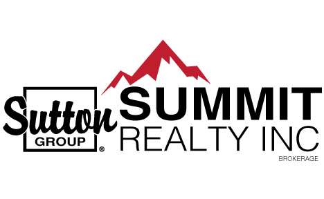 Sutton Group-Summit Realty Inc., Brokerage*